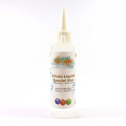 Liquid Silicone 100ml