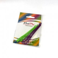 KnitPro Tapestry needles