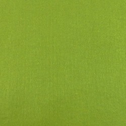 Olive green craft felt - 20x90cm