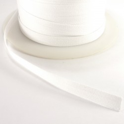 Cotton tape 10mm