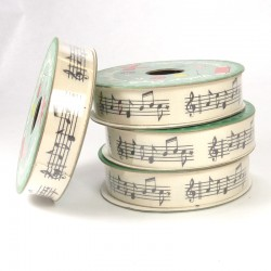 Vintage crafts - Music