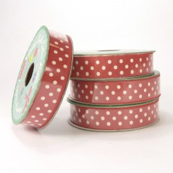 Vintage crafts - Dots