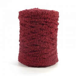 Towel yarn - Garnet