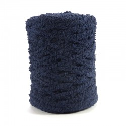 Towel yarn - Naval
