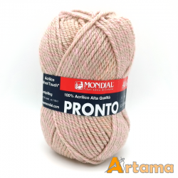 Pronto stampe 823 Yarn Lane Mondial