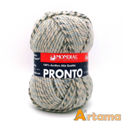 Pronto stampe 824 Yarn Lane Mondial