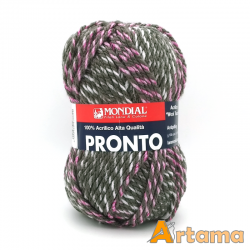 Pronto stampe 828 Yarn Lane Mondial