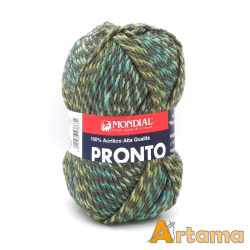 Pronto stampe 829 Yarn Lane Mondial
