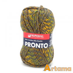 Pronto stampe 830 Yarn Lane Mondial