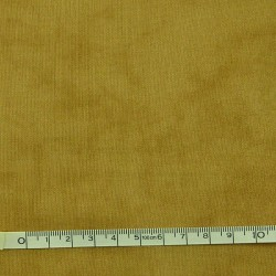 Beige basic fabric - 50cm