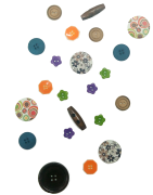 All type of buttons in Artama.es